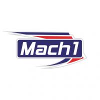 Mach1 - Hetschel GmbH & Co. KG