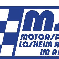 MSC Losheim
