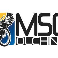 MSC Olching