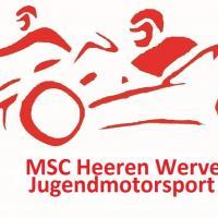 MSC Heeren Werve Jugendmotorsport
